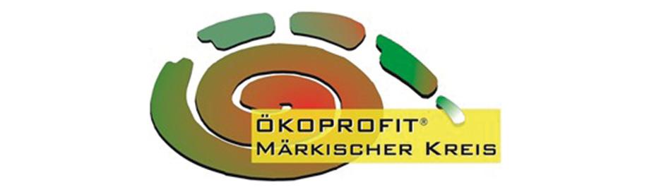 """Klimaschutz in Unternehmen: Projekt """"Ökoprofit Märkischer Kreis"""" startet imApril"""