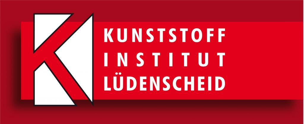 Kunststoff-Institut für die mittelständische Wirtschaft NRW GmbH