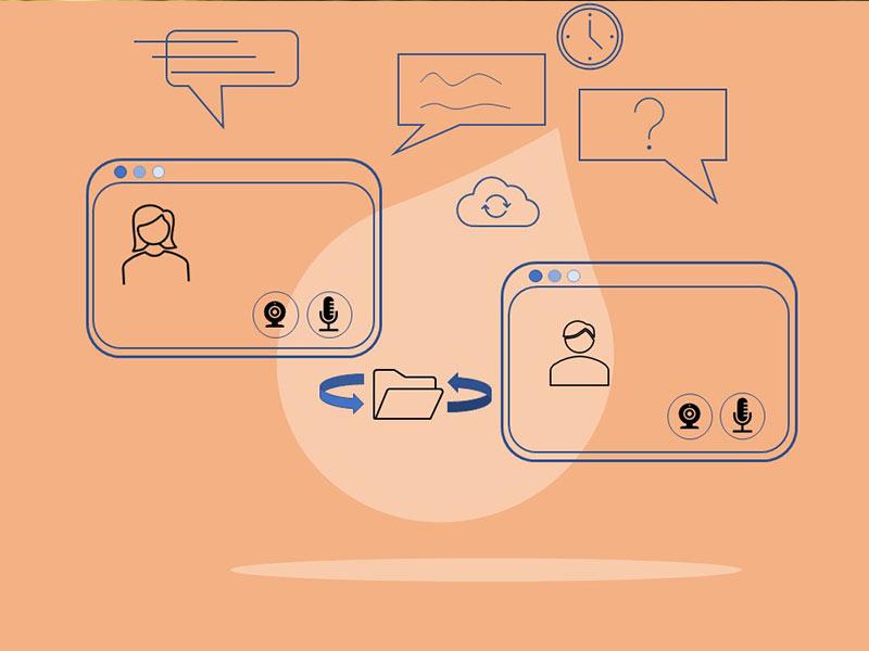 Digitale Ausbildungsmesse für die Märkische Region am 12. November
