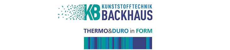 Backhaus Logo