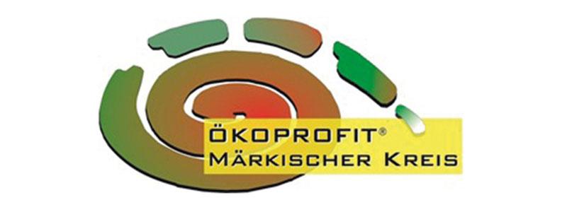 ÖKOPROFIT® ist ein bundesweites Projekt, das die nachhaltige ökonomische und ökologische Stärkung von Unternehmen zum Ziel hat.