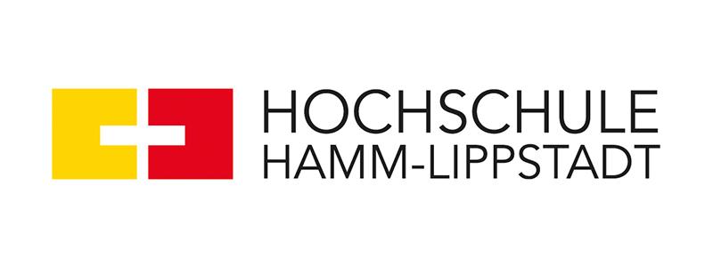 Hochschule Hamm :