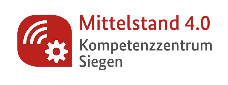 Mittelstand  :