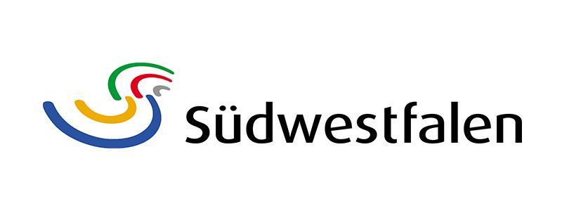 SWF :