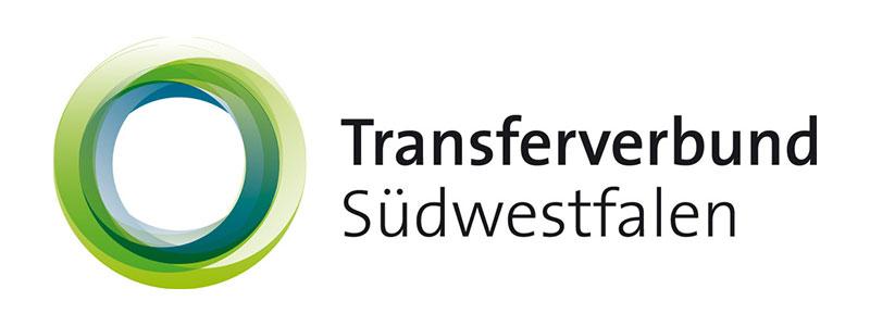 """Um Unternehmen einen schnelleren und direkten Zugang zu den passenden Lösungspartnern aus Forschung und Hochschullandschaft zu ermöglichen, wurde der """"Transferverbund Südwestfalen"""" gegründet."""