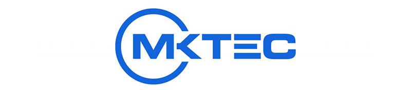 MK-Tec Logo
