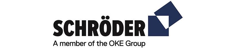 Schröder Logo