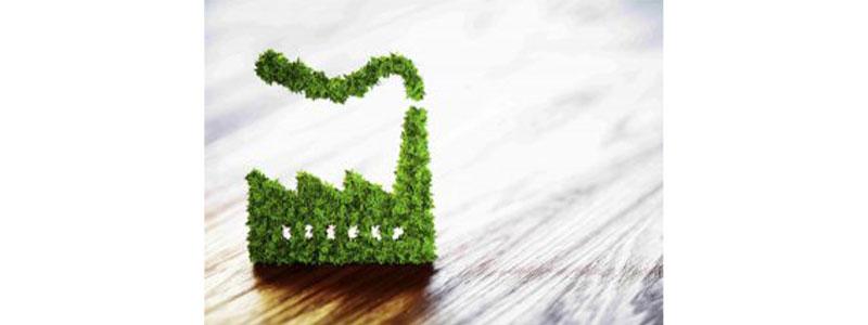 Unser Ziel ist es, ein Angebot für interessierte Unternehmen anzubieten, damit diese frühzeitig konkrete Maßnahmen für eine CO2-neutrale Fertigung entwickeln und umsetzen können.