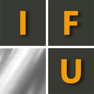 IFU : Brand Short Description Type Here.