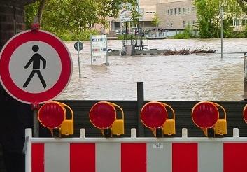Hochwasser_web