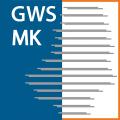 Logo der Gesellschaft zur Wirtschafts- und Strukturförderung im Märkischen Kreis